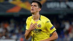 La Juventus incluye jugador en oferta al Villarreal CF por Gerard Moreno