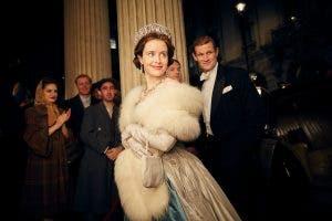 The Crown aclara los motivos del regreso de Claire Foy