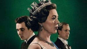 The Crown: Resuelto el misterio de los primos secretos de la Reina Isabel