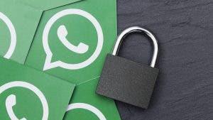 Las funciones de WhatsApp para garantizar privacidad en los chats
