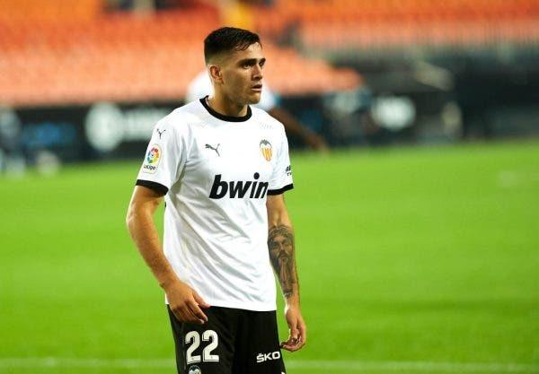 Maxi Atlético