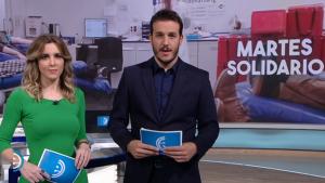 reportera España directo