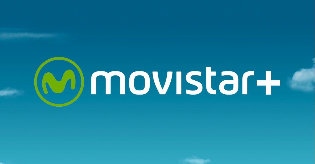 precios Movistar