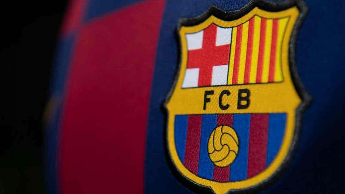Barcelona Bernabéu