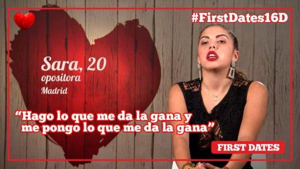 loca first dates