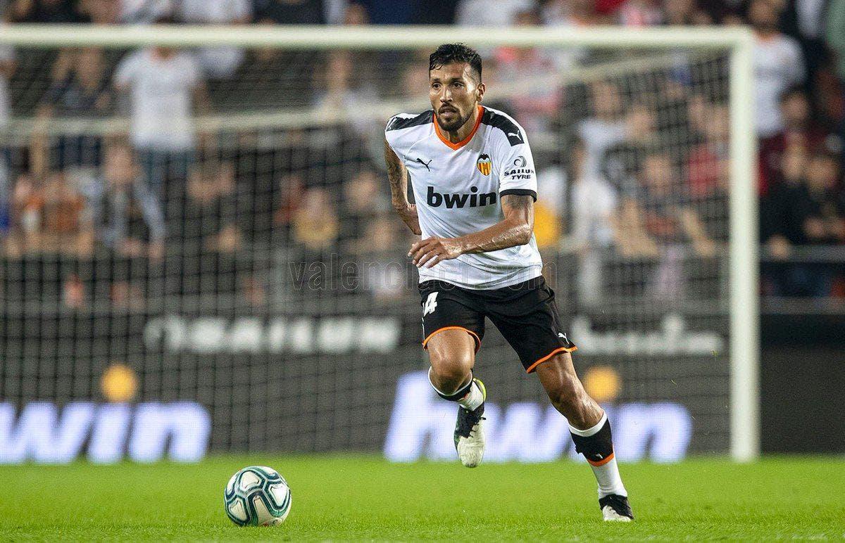 Garay Villarreal