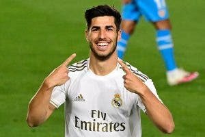 Athletic Asensio