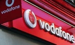 Vodafone radio nueva función para competir de tú a tú con Movistar