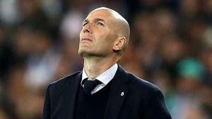 Zidane Haaland