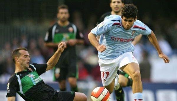 Atlético Diego Costa