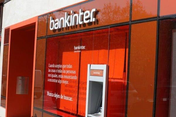 banca telefónica bankinter