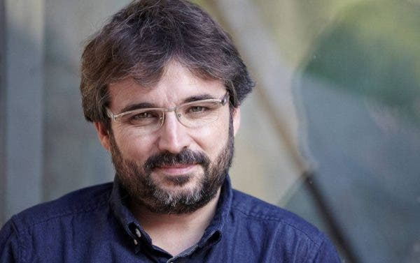 cataplexia Jordi Évole
