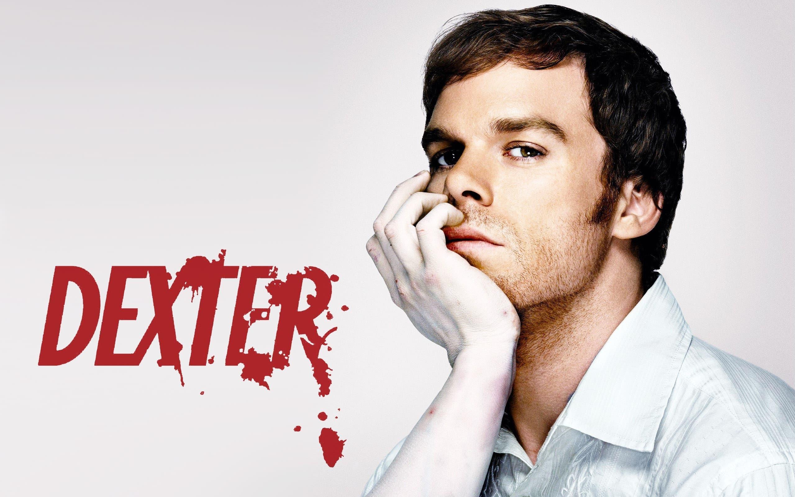 fichaje Dexter