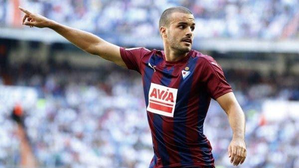 Pedro León Real Valladolid