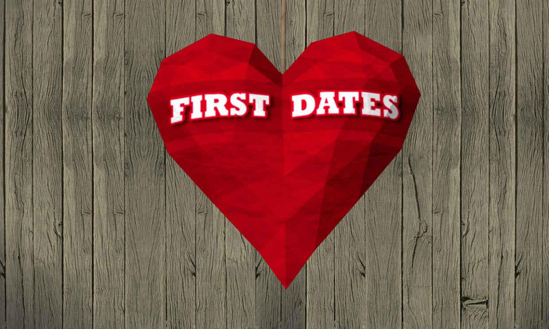 Ámbar first dates