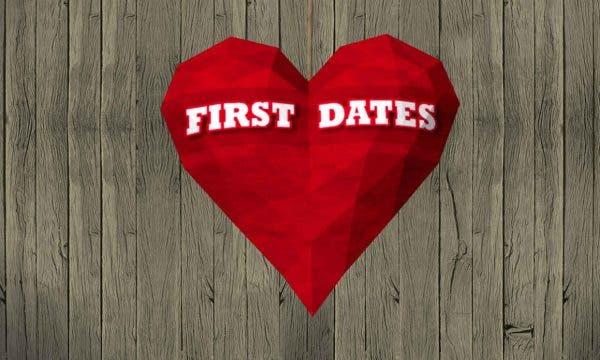 Borja first dates