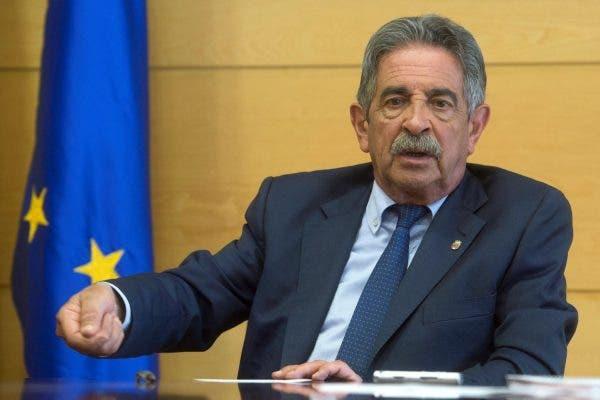 Miguel Revilla