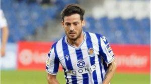 Real Sociedad Silva