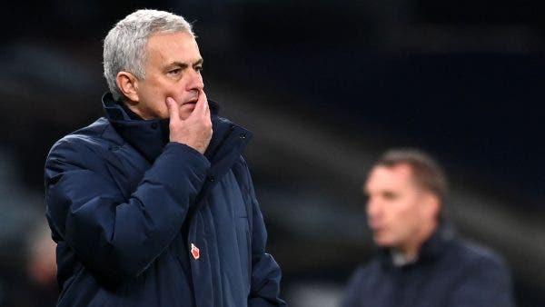Tottenham quiere dos titulares del Atlético