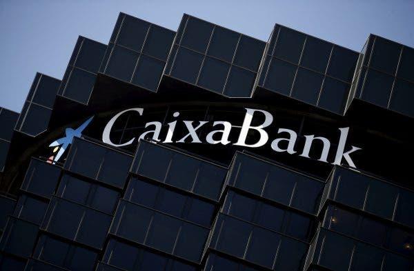 hipoteca CaixaBank