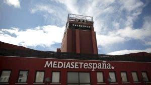 multa Mediaset