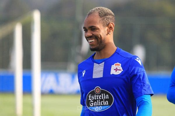 Diego Rolán