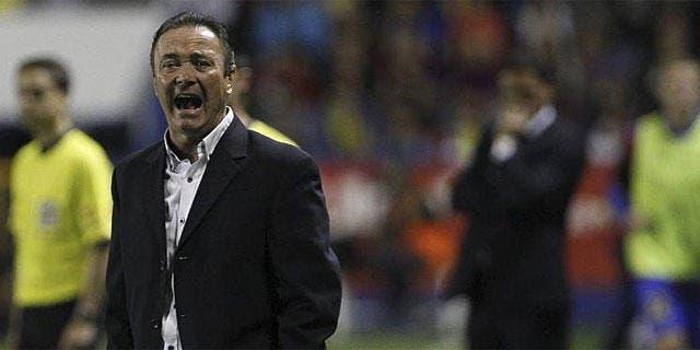 Juan Ignacio Martínez