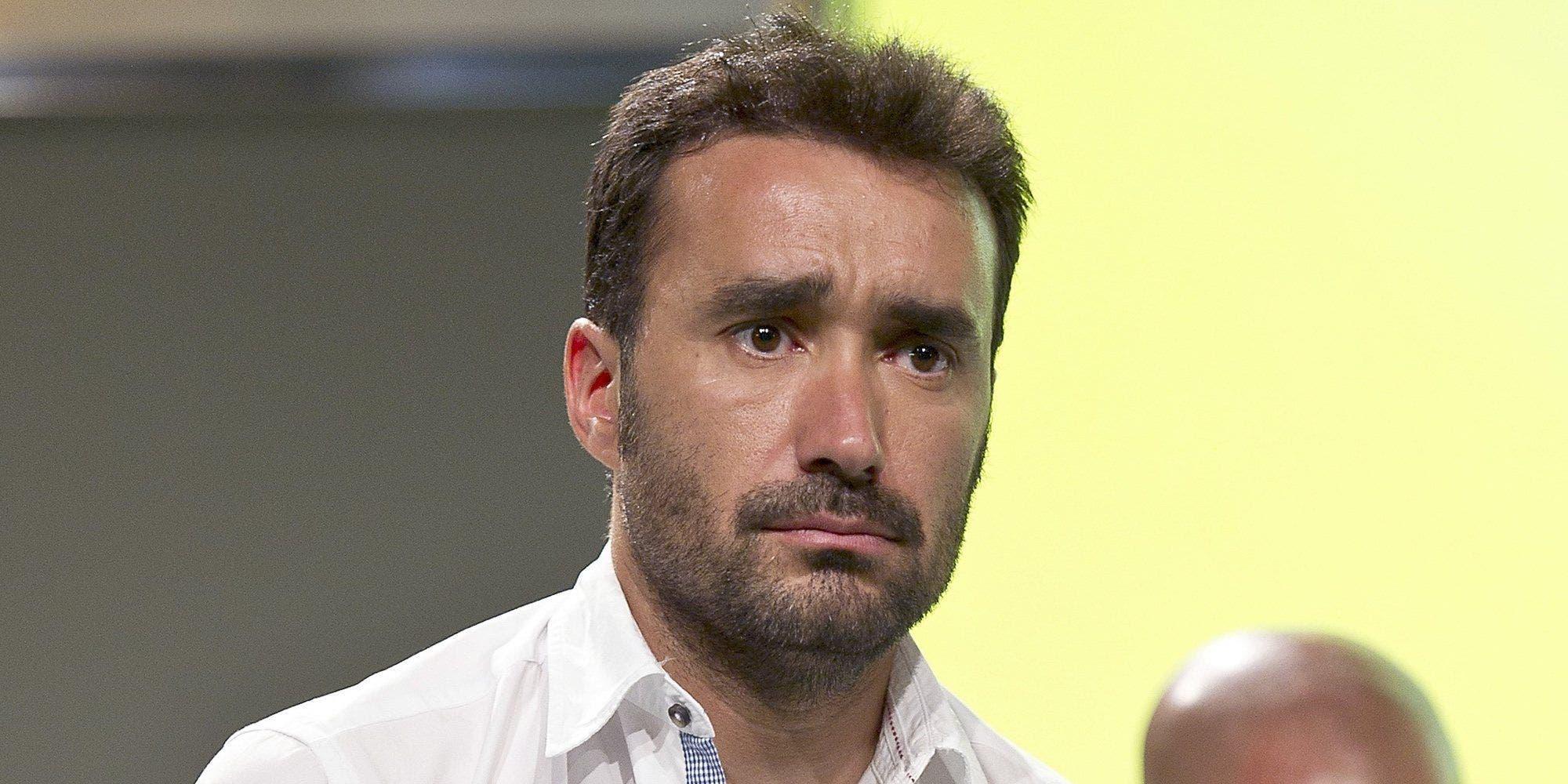 Juanma Castaño Sporting