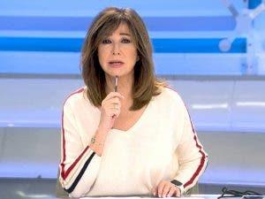 Ana Rosa vodevil