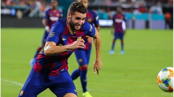 Abel Ruiz Sporting