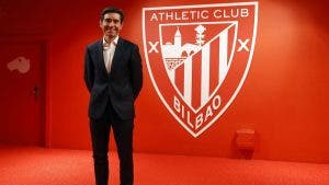 Marcelino Athletic
