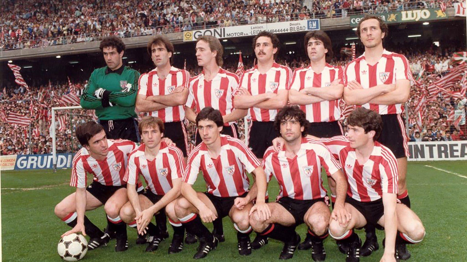Hecatombe Athletic