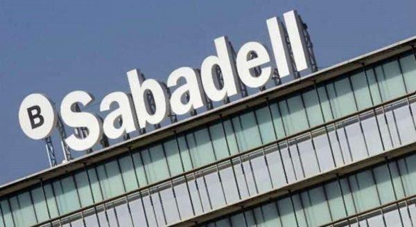 Banco Sabadell BBVA