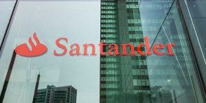 Banco Santander Internacional