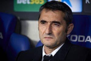 Valverde Athletic