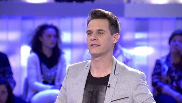 Christian Gálvez