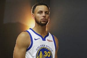 Triple Curry