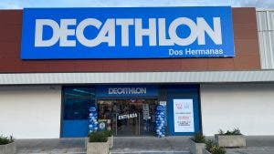Decathlon NBA