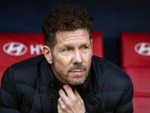 impagos Atlético