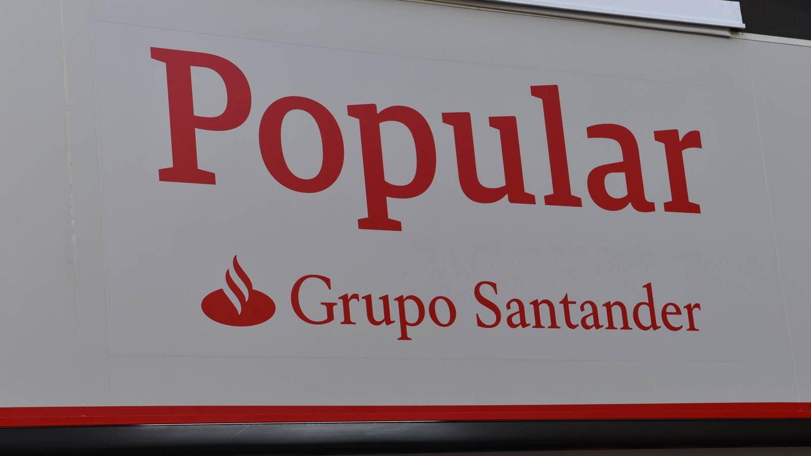 Bonos Banco Popular