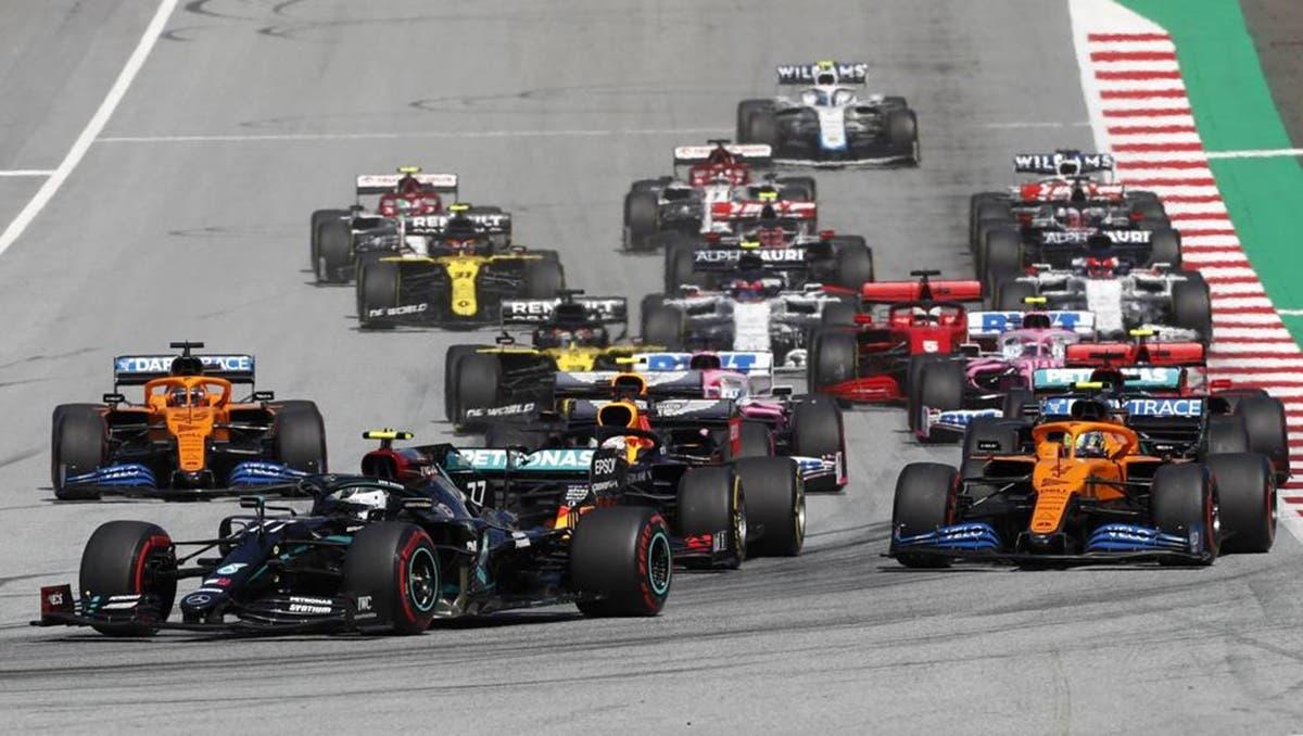 Gran Premio Imola