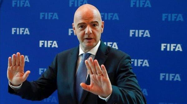 FIFA Superliga