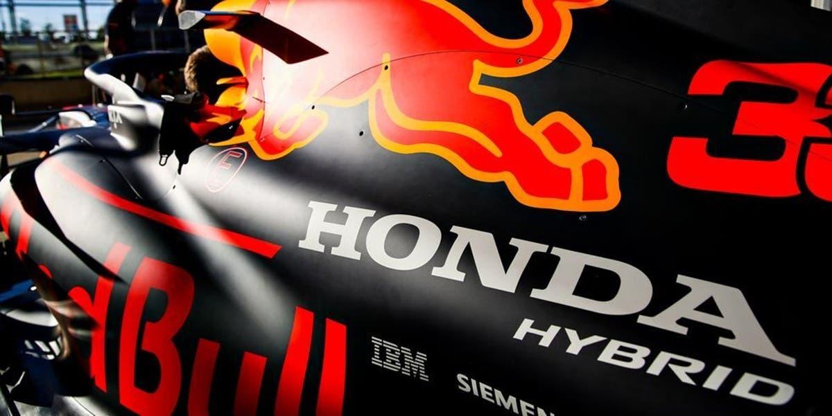 Honda Hamilton