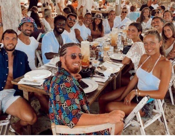Athletic Ibiza
