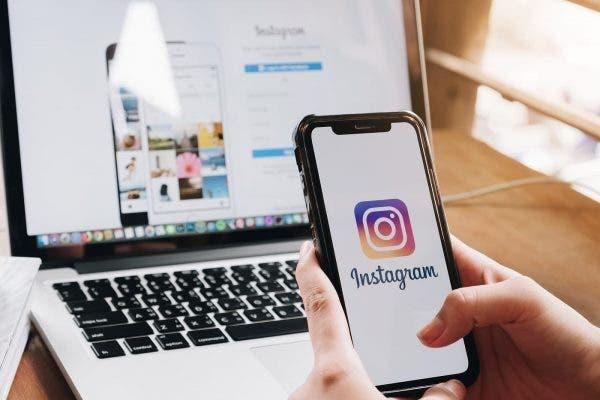 Baja Instagram