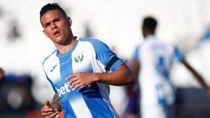 Celta Jonathan Silva