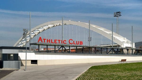 Lezama Athletic