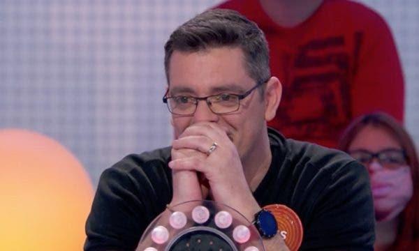 Luis Pasapalabra redes
