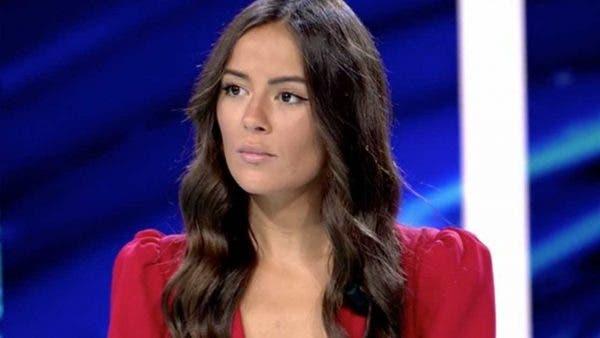 Melyssa Pinto será invitada en Debate de las Tentaciones