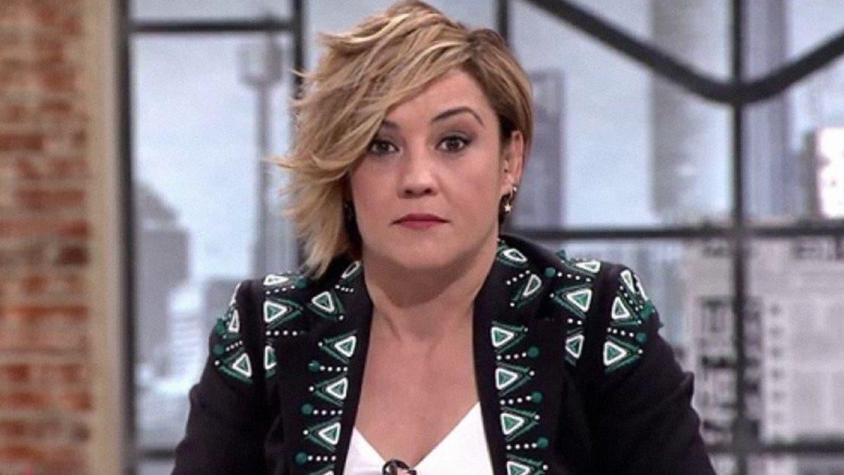 Murcia Cristina Pardo